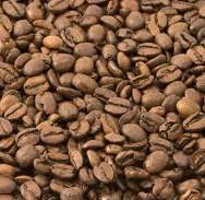 kavove_zrna
