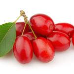 drienky-vitaminy-ovocie-nestandard2